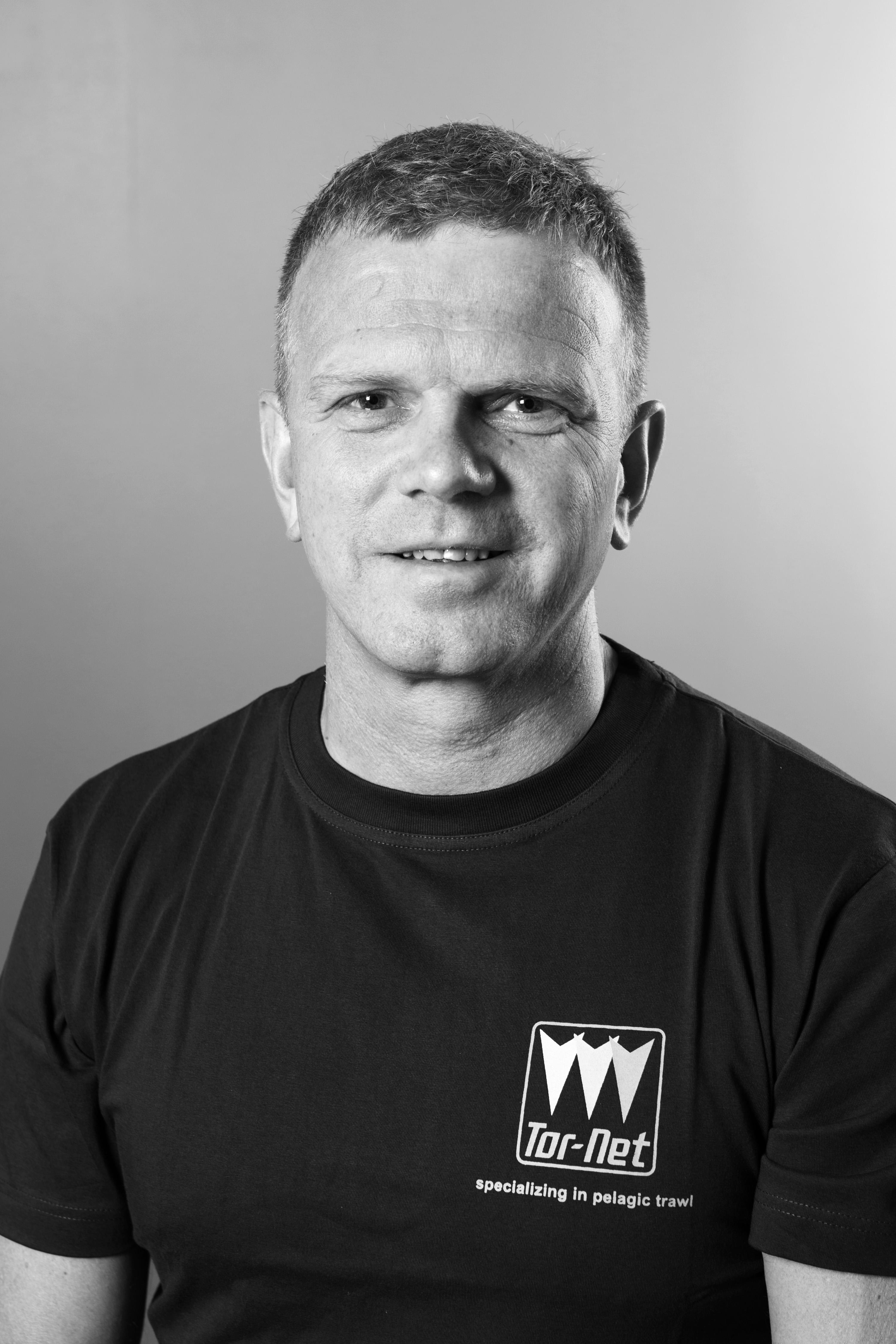 Henning F. Henningsson
